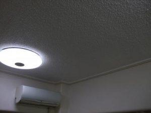 室内塗装、クロス貼り替えリフォーム