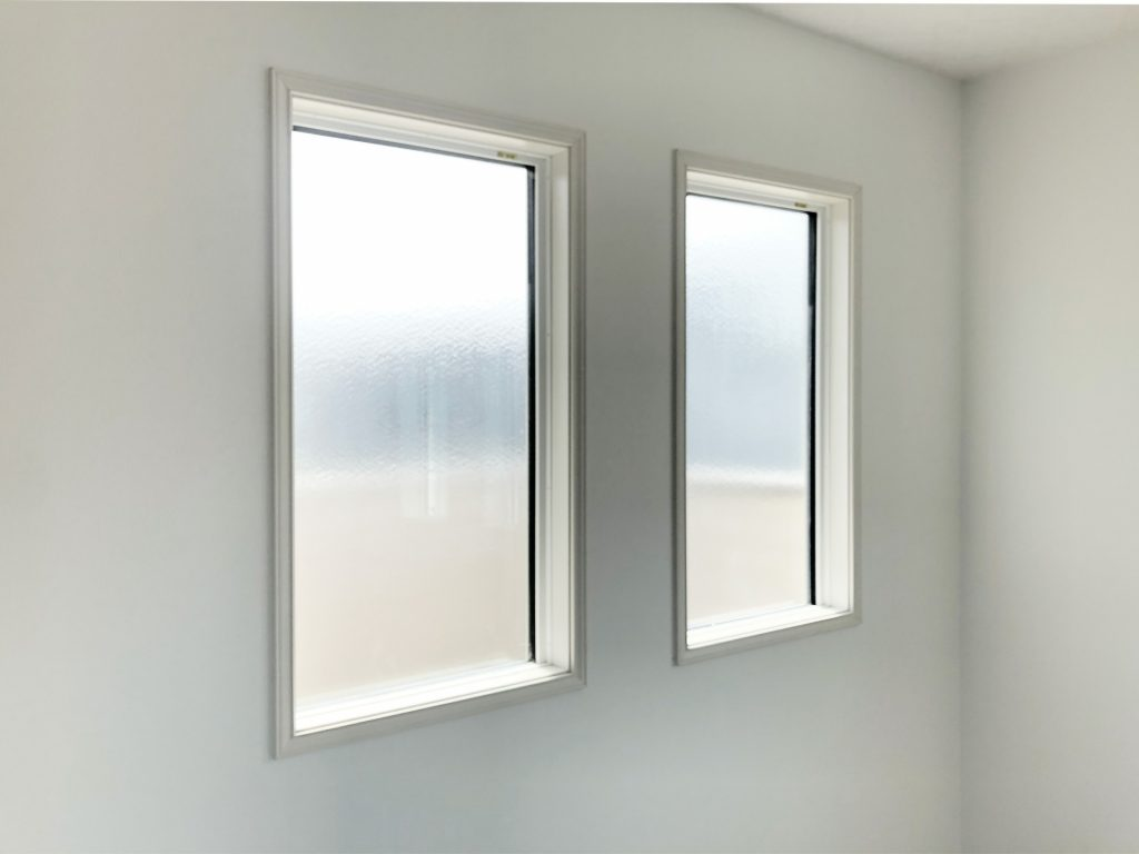 窓・内窓リフォーム リクシル インプラス