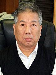 吉田美津雄(よしだみつお)
