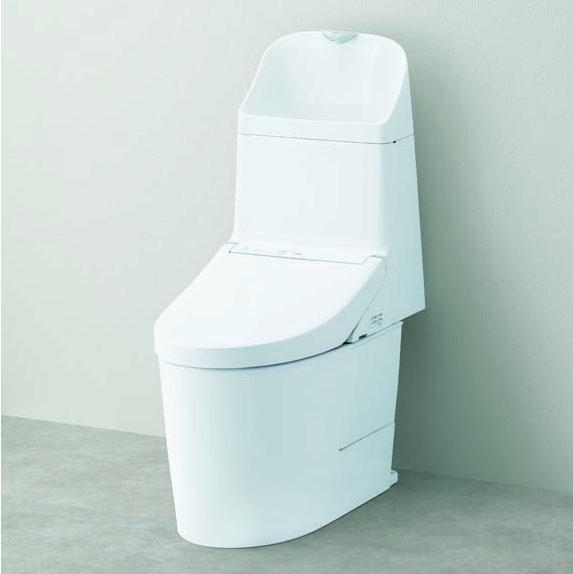 トイレ TOTO GG3-800 ウォシュレット一体形