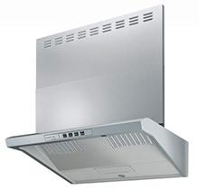 キッチン レンジフード クリーンフード(ファルコン・スリム型)EWRシリーズ